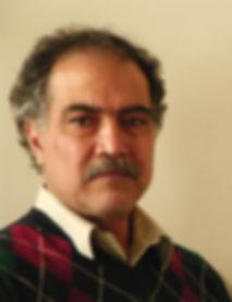 Edward Shahda.jpg