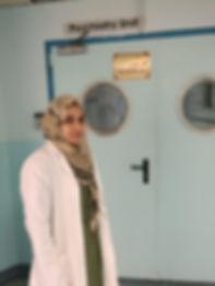 dr-amal.jpg