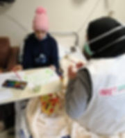 art-therapy-for-children-with-cancer-1-2