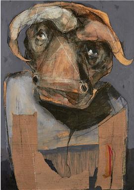 Human Bull 1.jpg