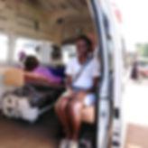 herona-ambulance.jpg