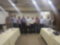 atls-meeting-sep-2019.png