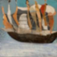 Sailing NA443.jpg