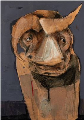 Human Bull 2.jpg
