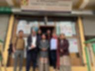 tibet-report-1.jpg