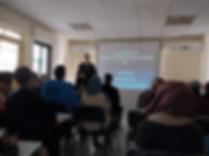 research-methodology-workshop-25-dec-201