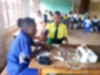health-days-uganda.jpg