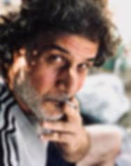 Yasser Khattar.jpg