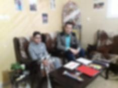 el-sharef-and-haitham-shamia-4.jpg