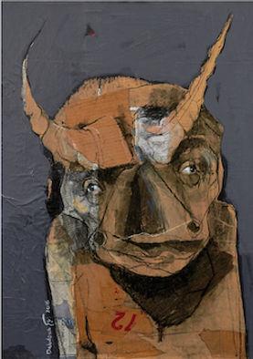 Human Bull 3.jpg