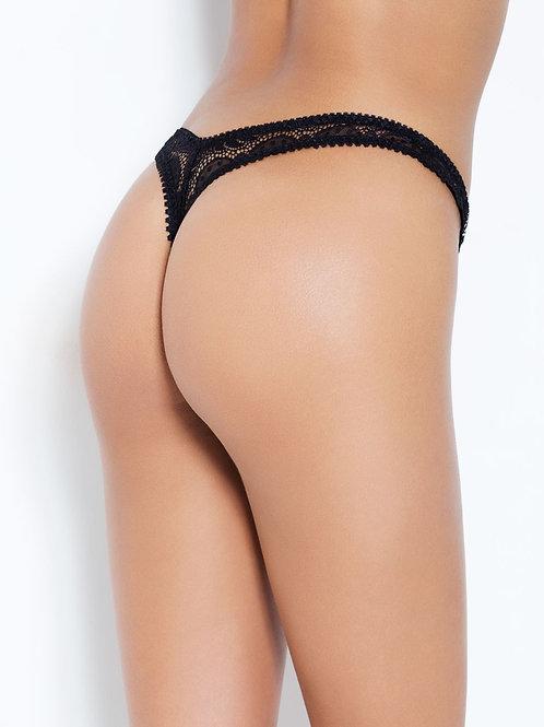 Date Night Used Panties/Thong