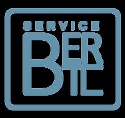ServiceBERTL - das neue Serviertableau für den perfekten Service