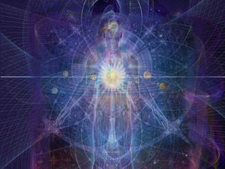 L'aventure de la conscience