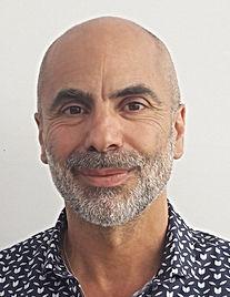 Christophe Itier, thérapeuthe, écrivain, conférencier, énnéagramme, loi d'attraction, conscience,