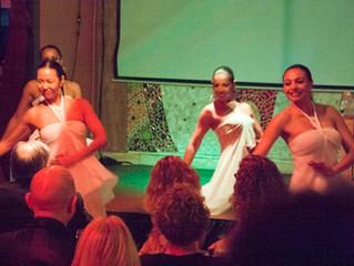 Havana Cabaret, 2012