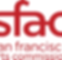 SFAC logo.png