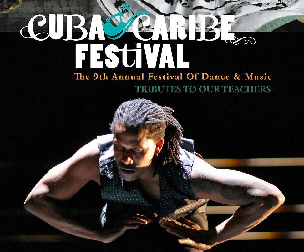 2013 CubaCaribe Festival Poster.jpg