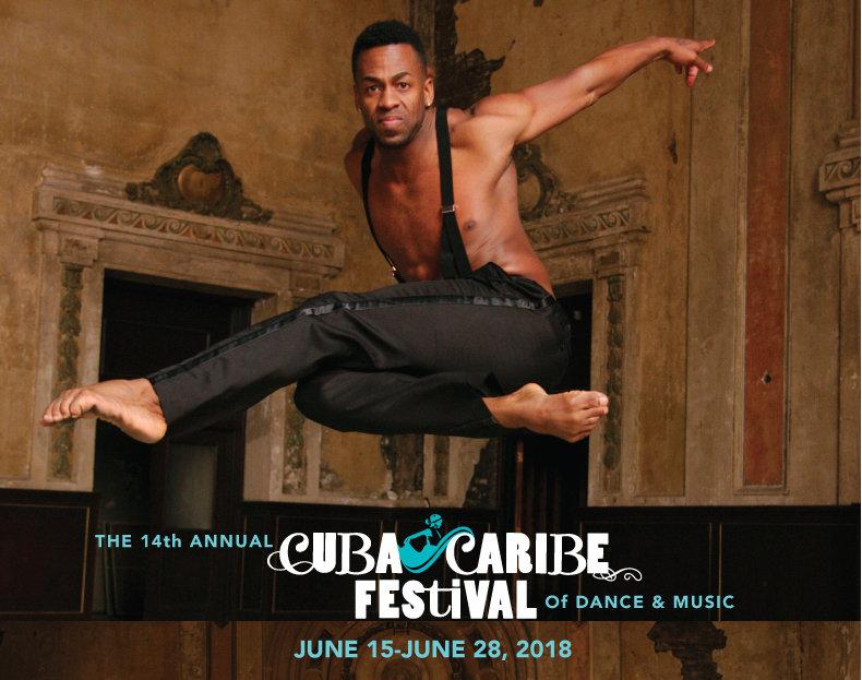 2018 CubaCaribe Festival Poster.jpg