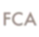 FCA3.png