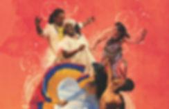 2015 CubaCaribe Festival Poster.jpg