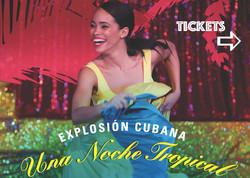 Explosion_Cubana_2