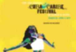 2017 CubaCaribe Festival Poster.jpg
