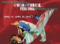 2016 CubaCaribe Festival Poster.jpg