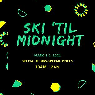 Copy of Ski 'til Midnight.png