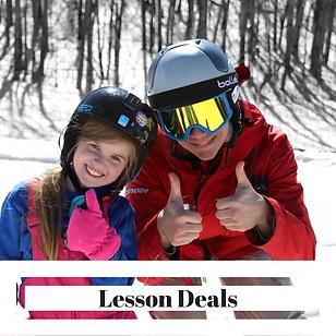 Lesson Deals.png