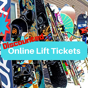 Online Lift Tickets.png