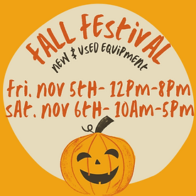 Fall Festival (3).png
