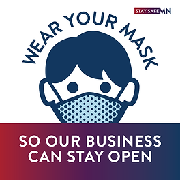 social-media-wear-your-mask-square_tcm11