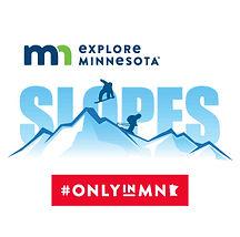 Slopes-Logo-WEB.jpg