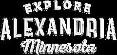 EAlex-Logo-shadow.png