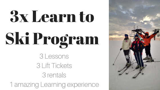 3x Learn to Ski Program.png