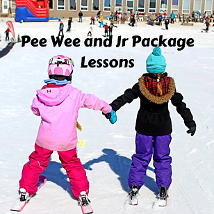 Pee Wee and Jr Package Lessons.png