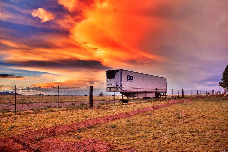 TheKraut - Trailer Sunset1.jpg
