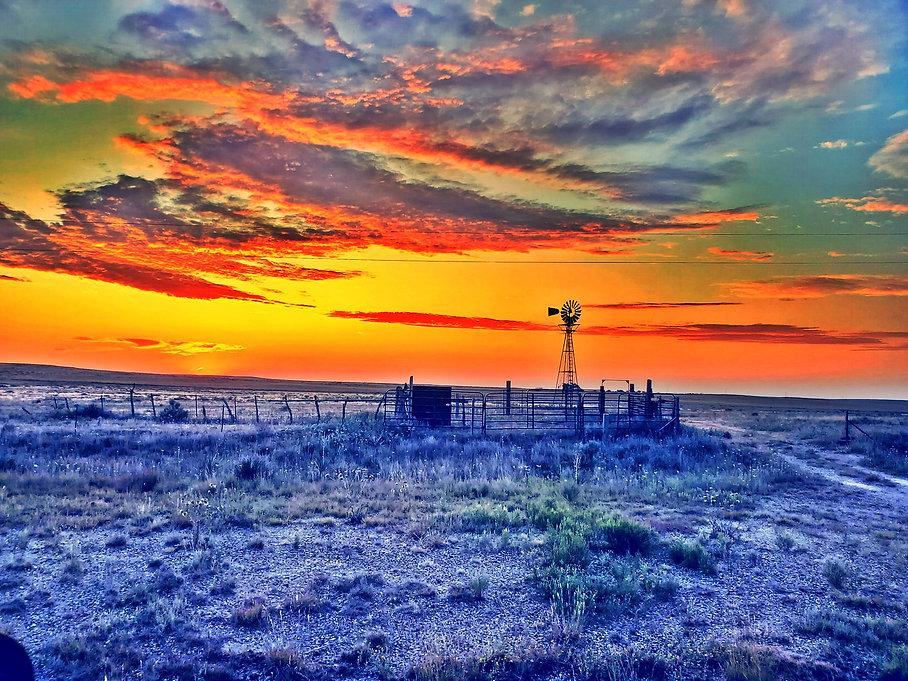 Windmill Sunset Filter background.jpg