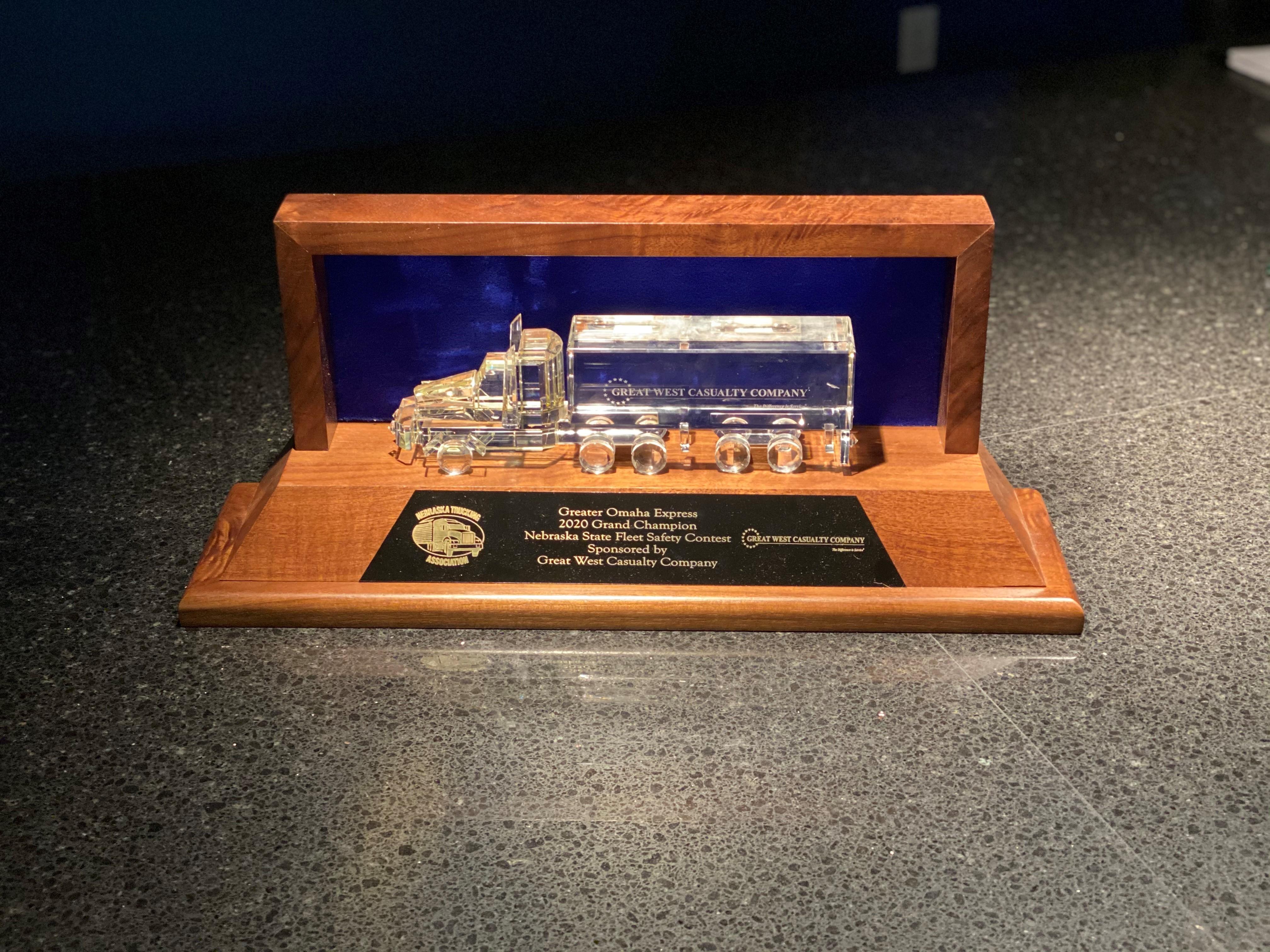 2020 GrandChamp Trophy Pic 4
