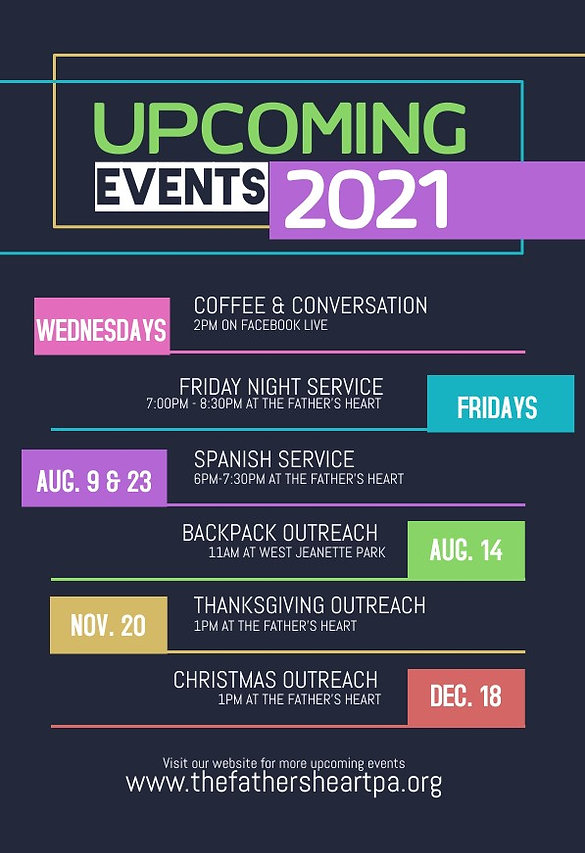 Copy of Upcoming Events Calendar - Made with PosterMyWall (3).jpg