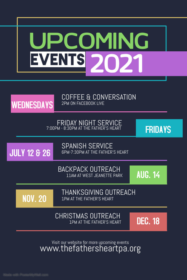 Copy of Upcoming Events Calendar - Made with PosterMyWall (2).jpg