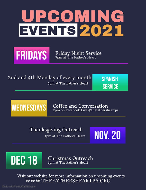Copy of Upcoming Events Flyer Template - Made with PosterMyWall.jpg