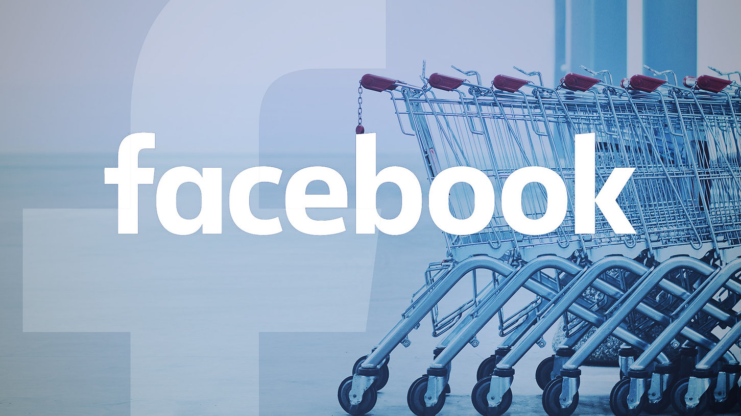 facebook-ecommerce-shopping-cart4-ss-192