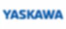 yaska logo.png