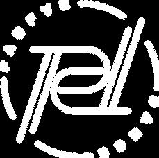 Paufve_Full Logo_KO.png