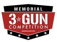3 gun mem comp new logo STICKERw topV.pn