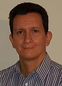 Márcio Reis Felix de Souza