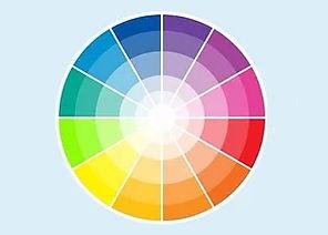 espectro de cores.jpg