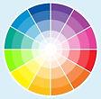 palheta de cores.jpg