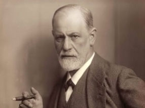 Freud 2.jpg